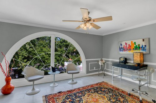 5001-Pilgrims-Path-Way-Apt.-G-Tampa--FL-33611--29--Bedroom-2--2.jpg