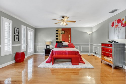 5001-Pilgrims-Path-Way-Apt.-G-Tampa--FL-33611--36--Owner-s-Suite-1--2.jpg
