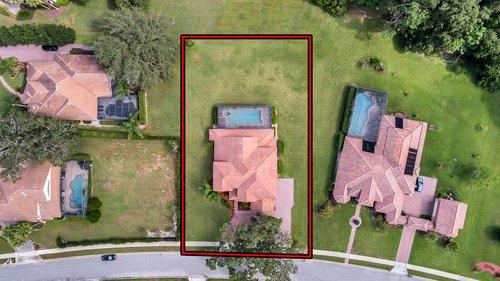 177-Osprey-Hammock-Trail--Sanford--FL-32771---03---Aerial-Edit.jpg