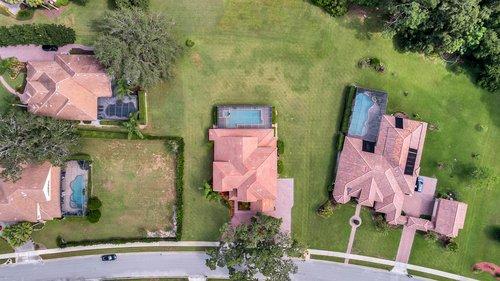 177-Osprey-Hammock-Trail--Sanford--FL-32771---03---Aerial.jpg