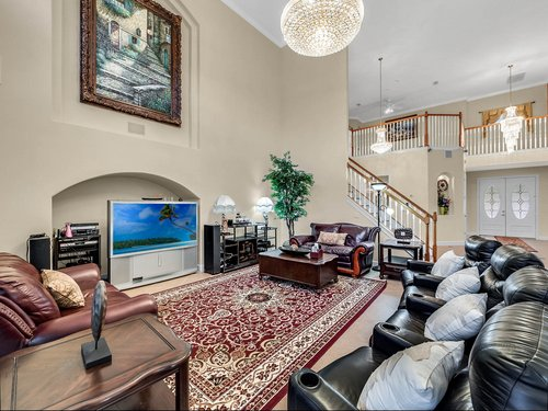 177-Osprey-Hammock-Trail--Sanford--FL-32771---14---Family-Room.jpg