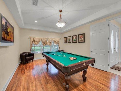 177-Osprey-Hammock-Trail--Sanford--FL-32771---24---Game-Room.jpg
