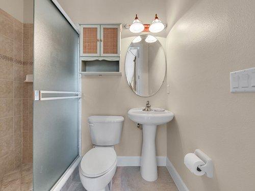177-Osprey-Hammock-Trail--Sanford--FL-32771---25---Bathroom.jpg