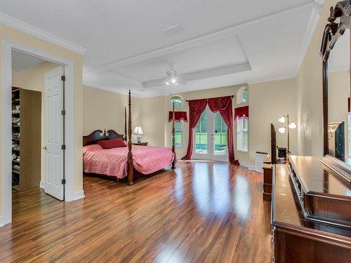 177-Osprey-Hammock-Trail--Sanford--FL-32771---27---Master-Bedroom.jpg