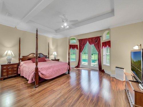 177-Osprey-Hammock-Trail--Sanford--FL-32771---28---Master-Bedroom.jpg