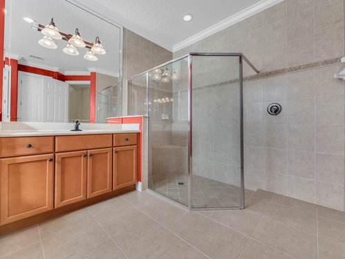 177-Osprey-Hammock-Trail--Sanford--FL-32771---30---Master-Bathroom.jpg