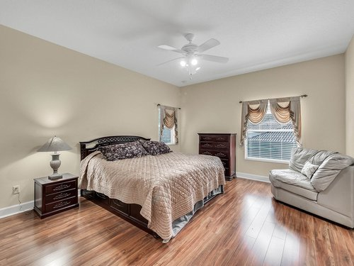 177-Osprey-Hammock-Trail--Sanford--FL-32771---31---Bedroom.jpg