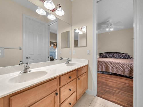 177-Osprey-Hammock-Trail--Sanford--FL-32771---33---Bathroom.jpg