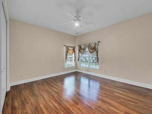 177-Osprey-Hammock-Trail--Sanford--FL-32771---34---Bedroom.jpg
