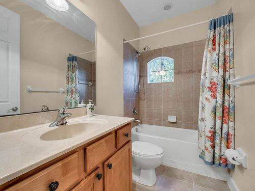 177-Osprey-Hammock-Trail--Sanford--FL-32771---36---Bathroom.jpg