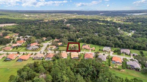 177-Osprey-Hammock-Trail--Sanford--FL-32771---37---Aerial-Edit.jpg