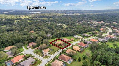 177-Osprey-Hammock-Trail--Sanford--FL-32771---38---Aerial-Edit-Edit.jpg
