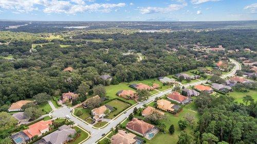 177-Osprey-Hammock-Trail--Sanford--FL-32771---38---Aerial.jpg
