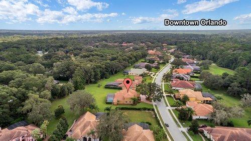 177-Osprey-Hammock-Trail--Sanford--FL-32771---39---Aerial-Edit-Edit.jpg