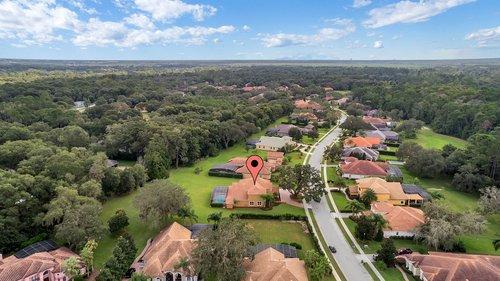 177-Osprey-Hammock-Trail--Sanford--FL-32771---39---Aerial-Edit.jpg