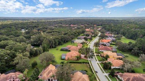 177-Osprey-Hammock-Trail--Sanford--FL-32771---39---Aerial.jpg