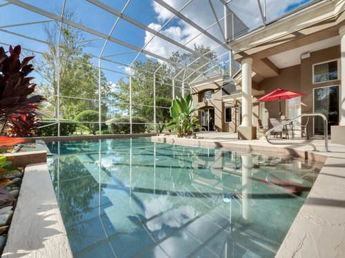 1665-Bridgewater-Dr--Lake-Mary--FL-32746----03---Pool.jpg