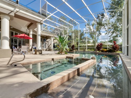 1665-Bridgewater-Dr--Lake-Mary--FL-32746----04---Pool.jpg