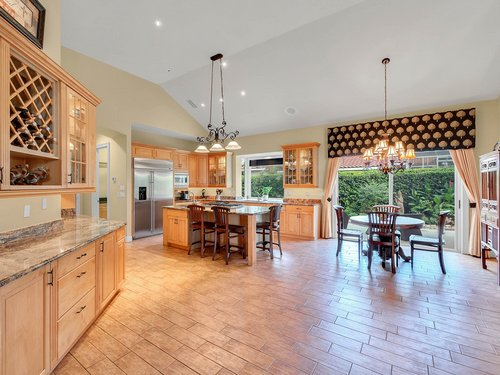 1665-Bridgewater-Dr--Lake-Mary--FL-32746----13---Kitchen.jpg