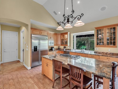 1665-Bridgewater-Dr--Lake-Mary--FL-32746----15---Kitchen.jpg