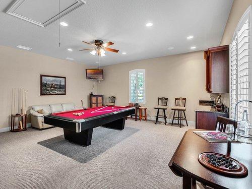 1665-Bridgewater-Dr--Lake-Mary--FL-32746----21---Bonus-Room.jpg