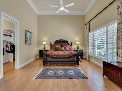1665-Bridgewater-Dr--Lake-Mary--FL-32746----23---Master-Bedroom.jpg