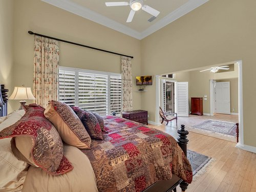 1665-Bridgewater-Dr--Lake-Mary--FL-32746----25---Master-Bedroom.jpg