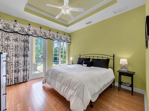 1665-Bridgewater-Dr--Lake-Mary--FL-32746----30---Bedroom.jpg