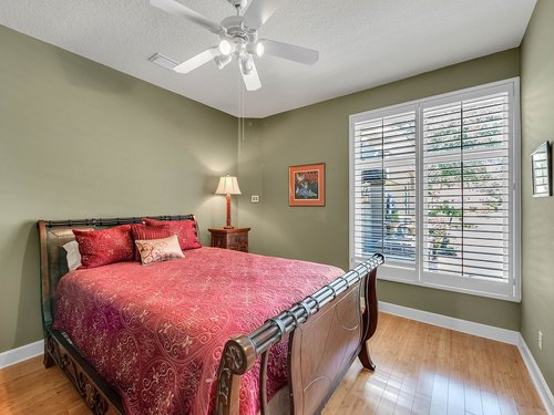 1665-Bridgewater-Dr--Lake-Mary--FL-32746----34---Bedroom.jpg