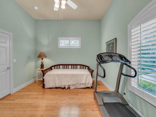 1665-Bridgewater-Dr--Lake-Mary--FL-32746----38---Bedroom.jpg
