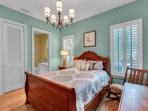 1665-Bridgewater-Dr--Lake-Mary--FL-32746----41---Bedroom.jpg
