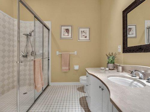 1665-Bridgewater-Dr--Lake-Mary--FL-32746----42---Bathroom.jpg
