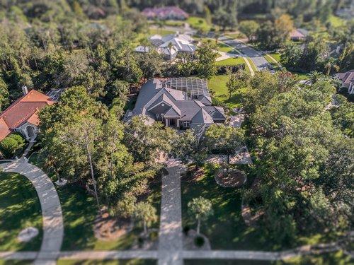 1665-Bridgewater-Dr--Lake-Mary--FL-32746----46---Aerial-Edit.jpg