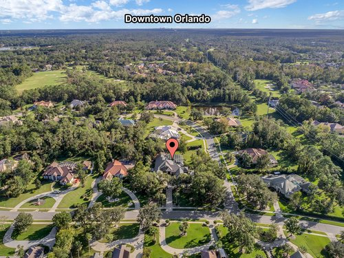 1665-Bridgewater-Dr--Lake-Mary--FL-32746----47---Aerial-Edit-Edit.jpg