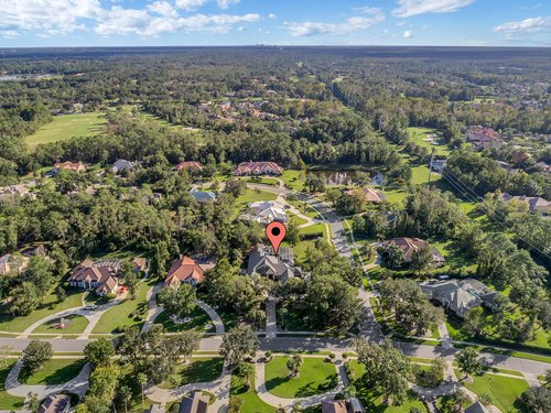 1665-Bridgewater-Dr--Lake-Mary--FL-32746----47---Aerial-Edit.jpg