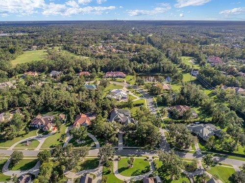 1665-Bridgewater-Dr--Lake-Mary--FL-32746----47---Aerial.jpg