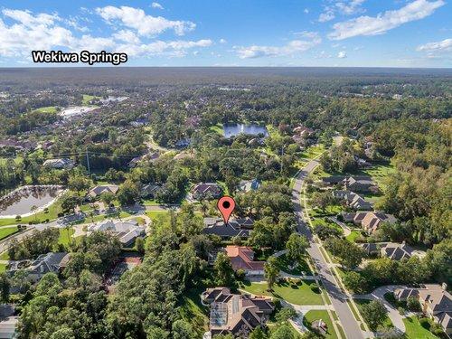 1665-Bridgewater-Dr--Lake-Mary--FL-32746----48---Aerial-Edit-Edit.jpg