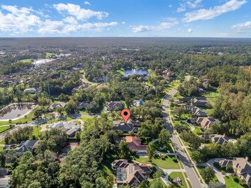 1665-Bridgewater-Dr--Lake-Mary--FL-32746----48---Aerial-Edit.jpg