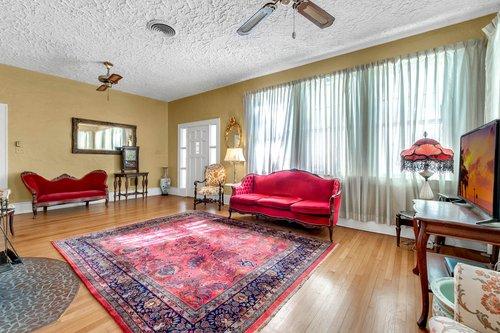 16639-Morningside-Dr--Montverde--FL-34756---04---Foyer.jpg