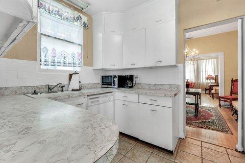 16639-Morningside-Dr--Montverde--FL-34756---14---Kitchen.jpg
