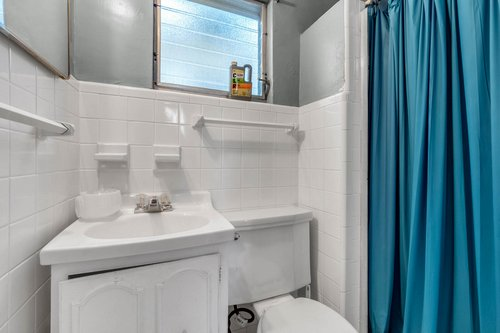 16639-Morningside-Dr--Montverde--FL-34756---17---Master-Bathroom.jpg