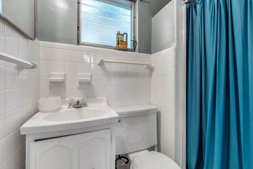 16639-Morningside-Dr--Montverde--FL-34756---17---Master-Bathroom.jpg
