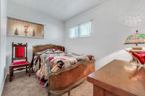 16639-Morningside-Dr--Montverde--FL-34756---18---Bedroom.jpg