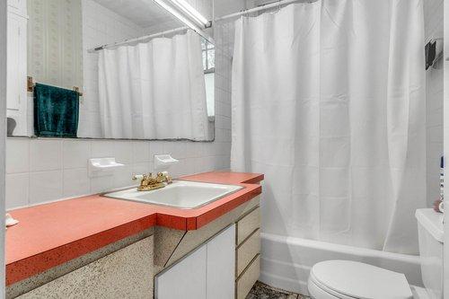 16639-Morningside-Dr--Montverde--FL-34756---19---Bathroom.jpg