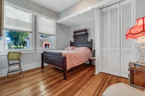 16639-Morningside-Dr--Montverde--FL-34756---20---Bedroom.jpg
