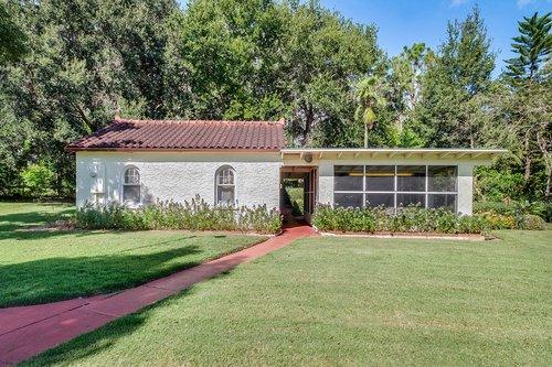 16639-Morningside-Dr--Montverde--FL-34756---21---Guest-House.jpg