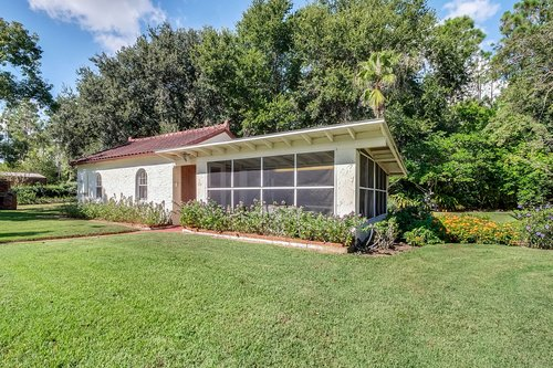 16639-Morningside-Dr--Montverde--FL-34756---22---Guest-House.jpg