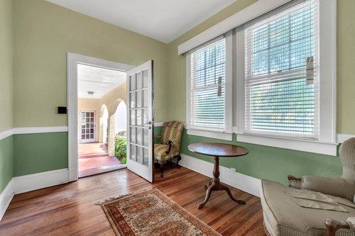 16639-Morningside-Dr--Montverde--FL-34756---23---Guest-House.jpg