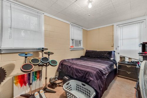 16639-Morningside-Dr--Montverde--FL-34756---24---Guest-House.jpg