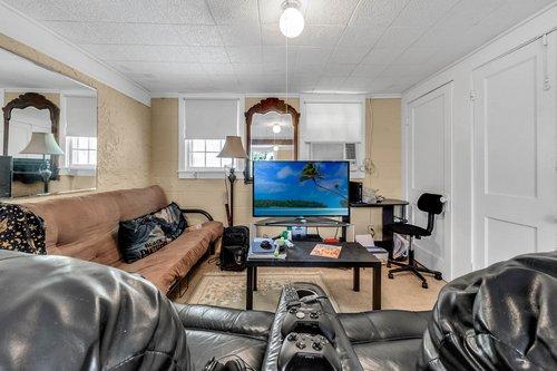16639-Morningside-Dr--Montverde--FL-34756---25---Guest-House.jpg